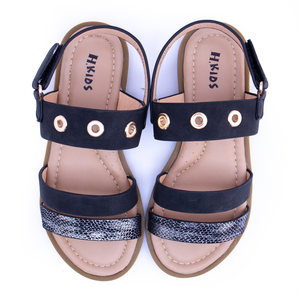 Casual Girls Sandal G50173