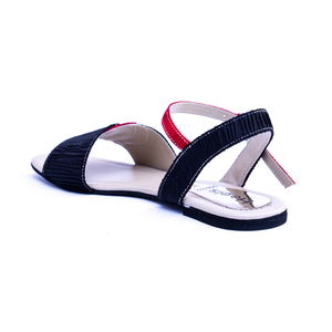 Casual Ladies Sandal 050122