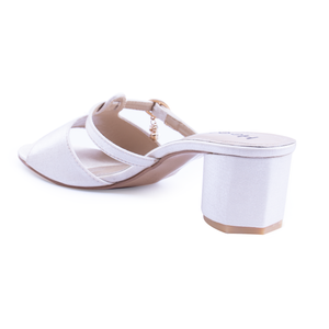 Formal Ladies Slipper 040596