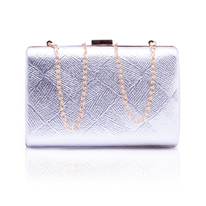 Fancy Ladies Clutch C20284