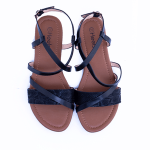 Casual Ladies Sandal 050101