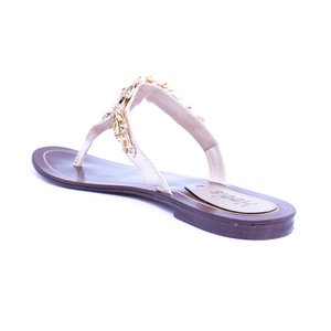 Fancy Ladies Chappal 010087