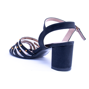Formal Ladies Sandal 055253