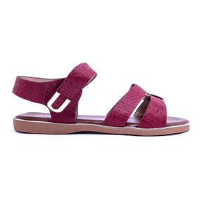 Casual Ladies Sandal 050110