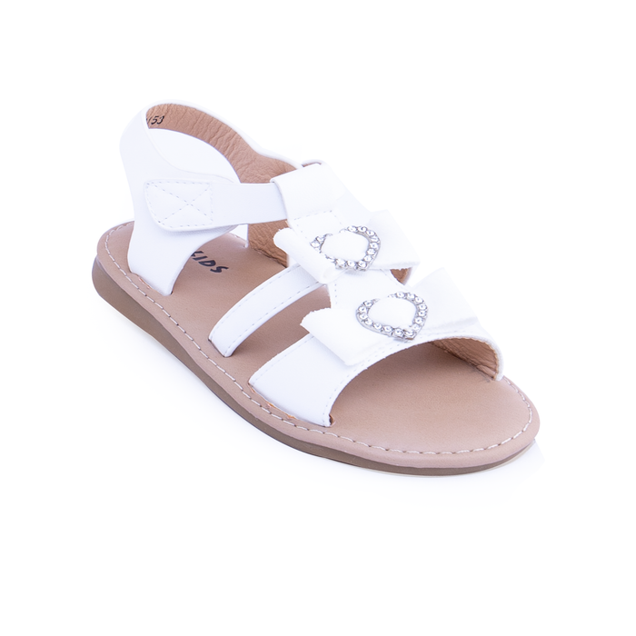 Casual Girls Sandal G30153