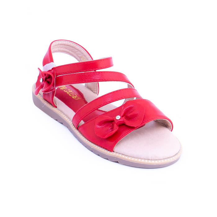 Casual Girls Sandal G50162