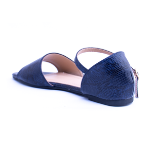 Casual Ladies Sandal 050107