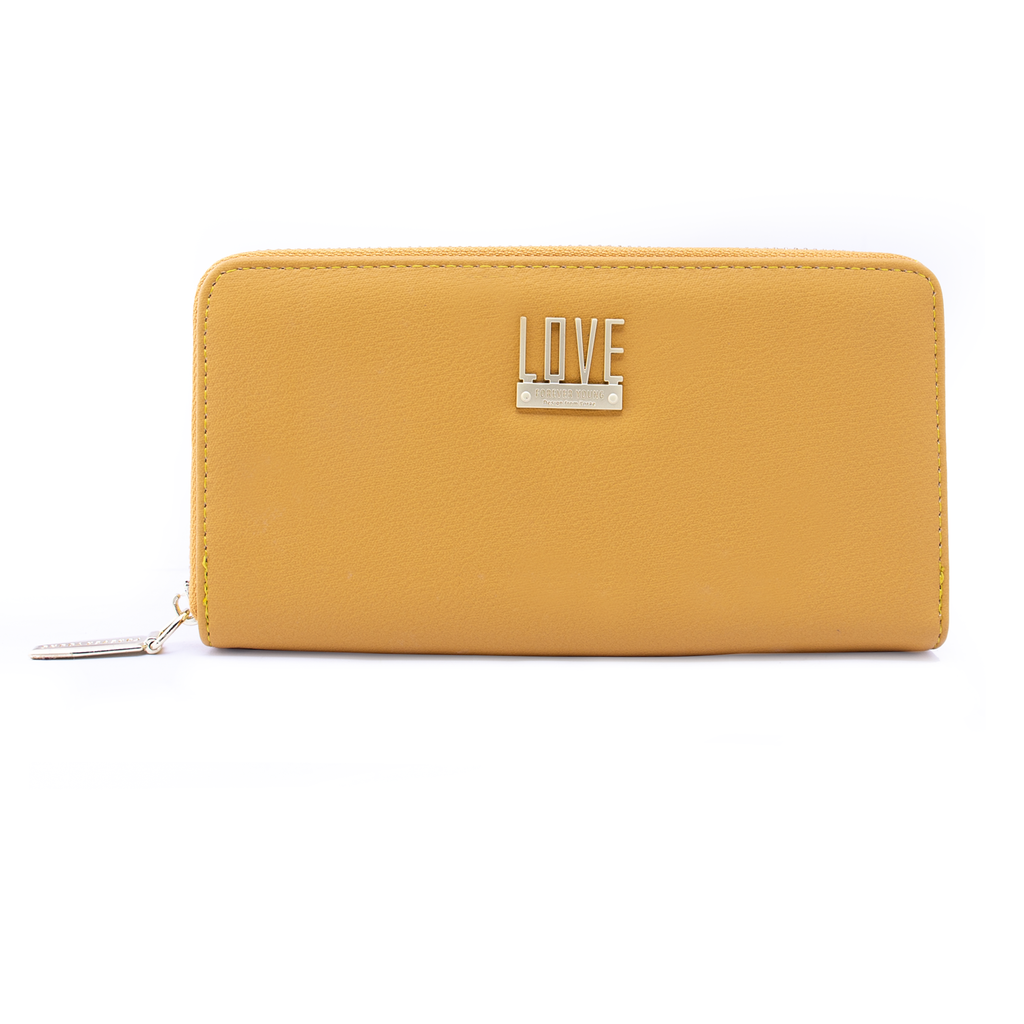 CASUAL WALLET W00101