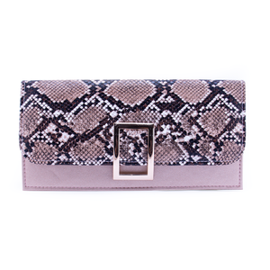 Casual Ladies Clutch C00577
