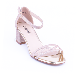 Fancy Ladies Sandal 066367