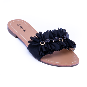 Formal Ladies Slipper 035134