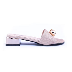 Fancy Ladies Slipper 042033