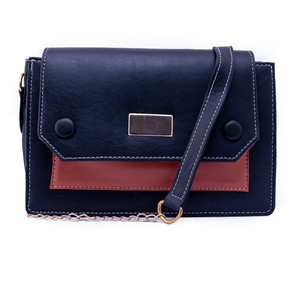 CASUAL HAND BAG P01140