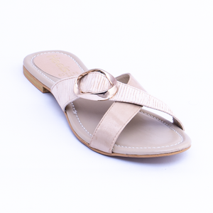 Formal Ladies Slipper 035163