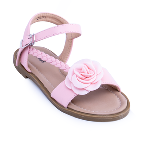 Casual Girls Sandal G50171 - Heels Shoes