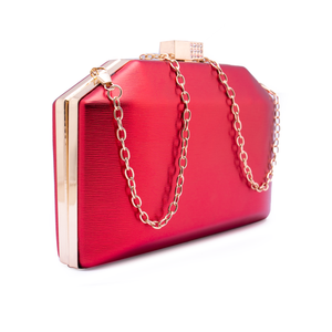 Fancy Ladies Clutch C20295