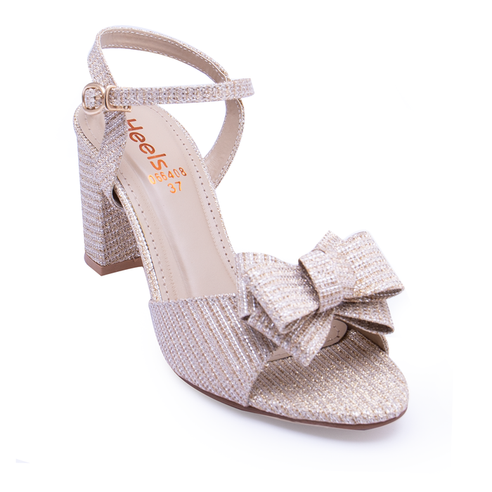 Fancy Ladies Sandal 066408