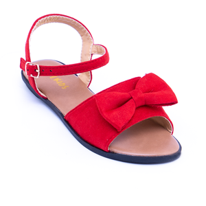 Casual Girls Sandal G30147 - Heels Shoes