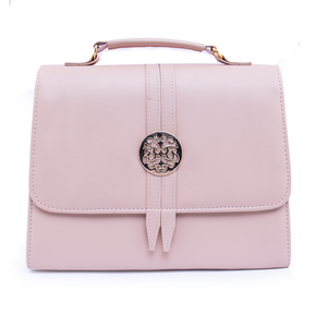 Formal ladies hand bag p30207