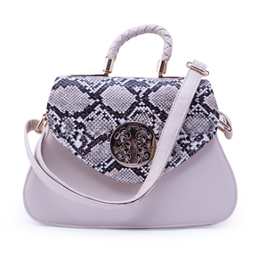 CASUAL HAND BAG P01133