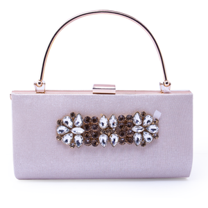 FANCY CLUTCH C20258