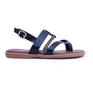Casual Ladies Sandal 020154