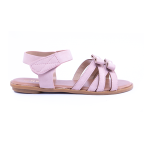 Casual Girls Sandal G30143 - Heels Shoes