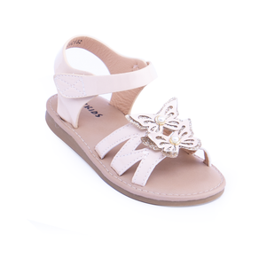 Casual Girls Sandal G30152