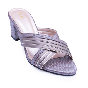 Formal Ladies Slipper 040618