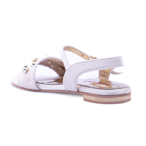 Formal Girls Sandal G50190