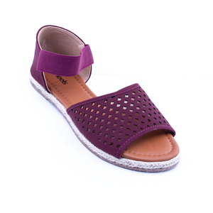 Casual Ladies Sandal 050103