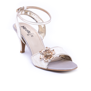 Formal Ladies Sandal 055271