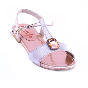 Fancy Girls Sandal G50187