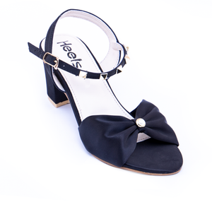 Formal Ladies Sandal 055260