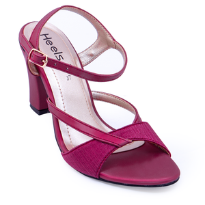 FORMAL Ladies SANDAL 055279
