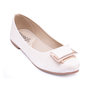 Casual Ladies Pumps 090579