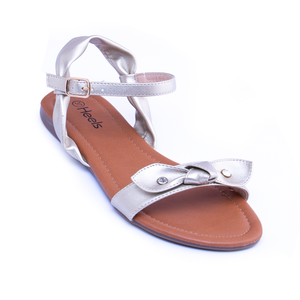 PartyWear Ladies Sandal 050108