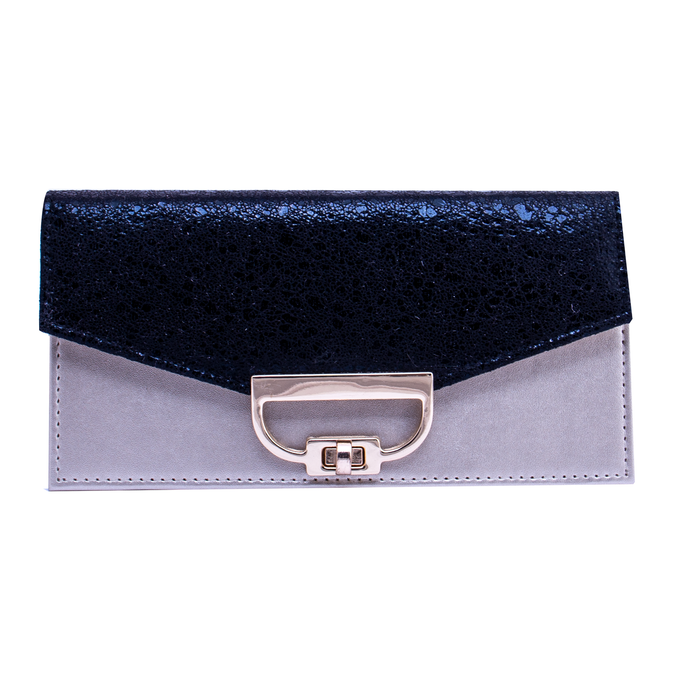 Casual Ladies Clutch C00579
