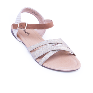 Formal Ladies Sandal 058003