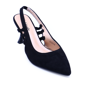 CASUAL Ladies COURT SHOES 082009