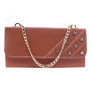 CASUAL CLUTCH C08045