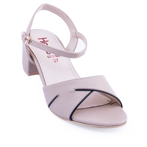 Casual Ladies Sandal 053008