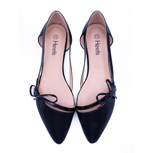 Casual Ladies Pumps 090586