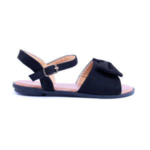 Casual Girls Sandal G50160