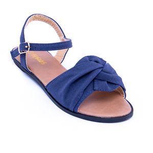 Casual Girls Sandal G50161 - Heels Shoes