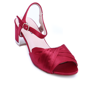 FORMAL Ladies SANDAL 055292
