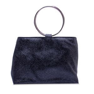 Fancy Ladies Clutch C20290