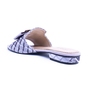Formal Ladies Slipper 035177