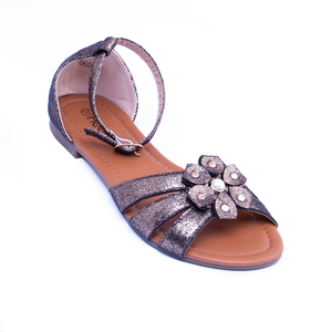 Formal Ladies Sandal 060002