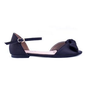 FORMAL Ladies SANDAL 050124